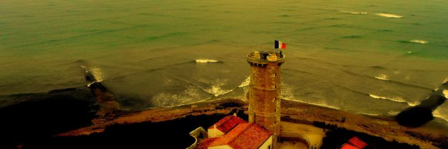 Vacances en Charente : 3 idées d'activités lors de votre passage à Royan Atlantique