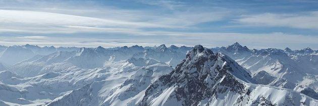 Les plus belles découvertes qui vous attendent en Savoie !