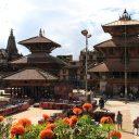 Top 7 des choses à faire à Katmandou