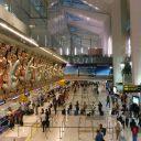 E-visa Inde formalités ?