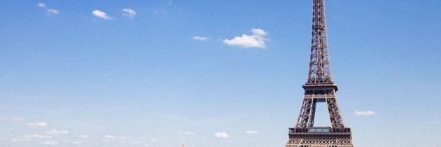 Bien choisir son hôtel à Paris