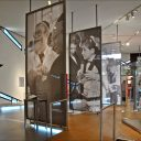 Séjour culturel en Allemagne : les musées à voir