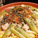 3 bonnes raisons de visiter le Maroc