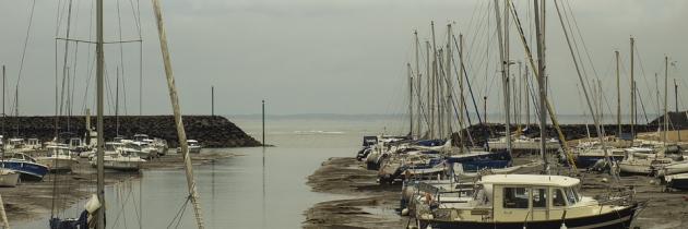 Vivre des vacances de rêve sur la Vendée