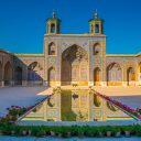 Les sites incontournables de l'Iran