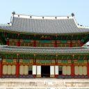 Voyage en Corée du Sud : que faire et visiter ?