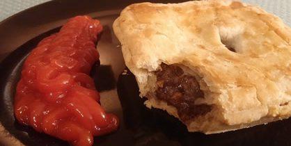 Simple, familiale et gourmande, découvrez la cuisine australienne