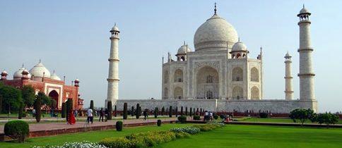 Comment obtenir son e-visa indien ?