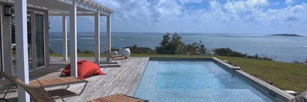 Location saisonnière en Martinique: les points forts