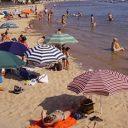 Bronzer à la plage : comment bronzer confortablement ?