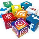 Les réseaux sociaux, d'excellents alliés pour voyager