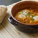 Les 3 plats qu'il faut absolument goûter en Israël