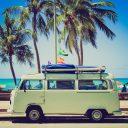 Top cinq des raisons pour lesquelles vous devez voyager