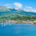 Les sites incontournables en Martinique
