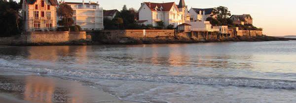 Comment réussir ses vacances à Saint-Palais-sur-Mer?