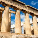 Les questions à vous poser avant de partir en Grèce