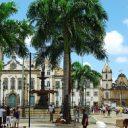 4 choses à savoir avant de voyager au Brésil
