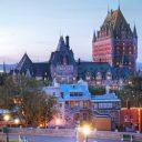 Conseils pour se préparer à un voyage inoubliable au Canada