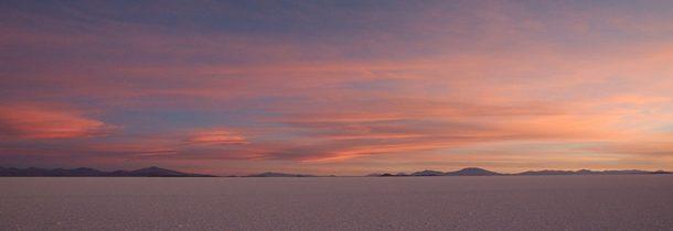 Quatre paysages de Bolivie à découvrir absolument