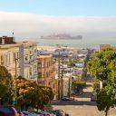 Séjour de 5 jours à San Francisco : que faire et quoi visiter ?