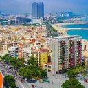 Préparer son futur séjour en vacances à Barcelone en famille : 3 choses à savoir