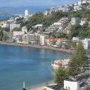 City Break à Wellington : que voir et que faire absolument ?