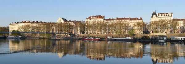 Quelques astuces à savoir pour profiter pleinement de ses vacances à Lyon