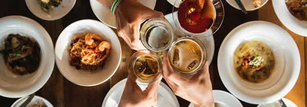 Barcelone : 4 spécialités culinaires pour un séjour gastronomique