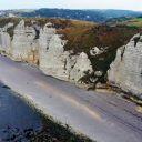 Top 3 des sites touristiques à visiter en Normandie