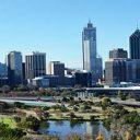 3 lieux à visiter à Perth lors d'un séjour en Australie