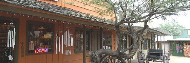 Voyage aux États-Unis : 3 villes d'Arizona que vous adorerez visiter