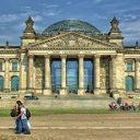 Découvrez Berlin lors d'un séminaire d'entreprise