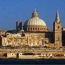 3 lieux intéressants à découvrir dans la ville de Valletta