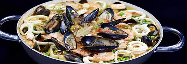 Trois spécialités culinaires à découvrir absolument en Louisiane