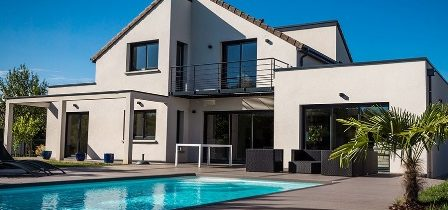Conseils pour un échange de maison de vacances