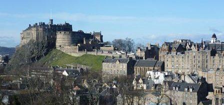 Visiter Édimbourg : 3 sites incontournables à ne pas manquer