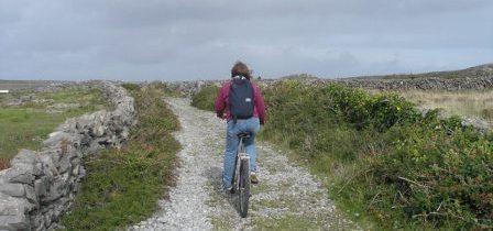 Petit guide de voyage pour découvrir l'Irlande à vélo