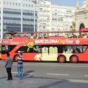 7 choses à faire pour visiter Barcelone autrement
