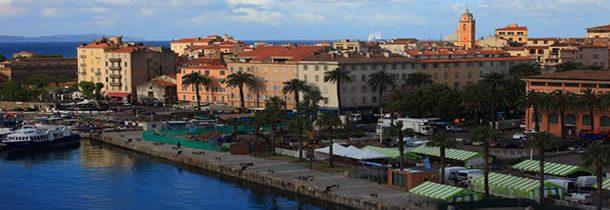 Top4 des plus belles municipalités françaises à visiter