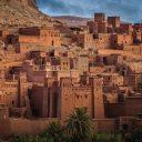 5 idées pour profiter de vos vacances au Maroc