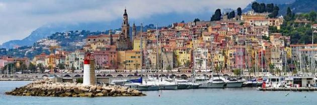 3 lieux à découvrir sur la Côte d'Azur pour sortir des sentiers battus