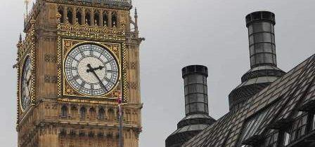 Voyage outre-Manche : 4 lieux mythiques à découvrir pour visiter Londres autrement