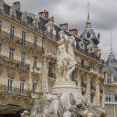 3 choses à faire à Montpellier et dans ses environs