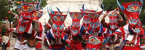 Thaïlande et les festivals à ne pas manquer