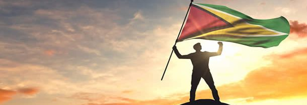 5 raisons de partir vivre en Guyane