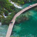 7 endroits à visiter en Croatie