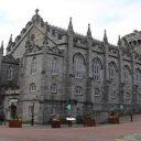3 châteaux intéressants à visiter au cours d'un séjour en Irlande