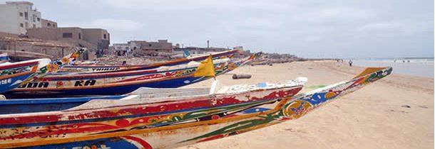 4 villes sénégalaises à voir au moins une fois lors d'un voyage en Afrique