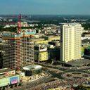 3 lieux dignes d'intérêt à visiter à Varsovie