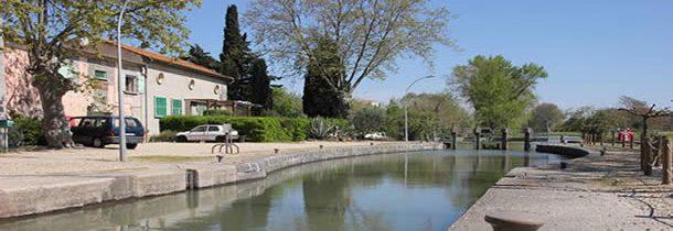 Quels sont les treize départements de la région Occitanie ?